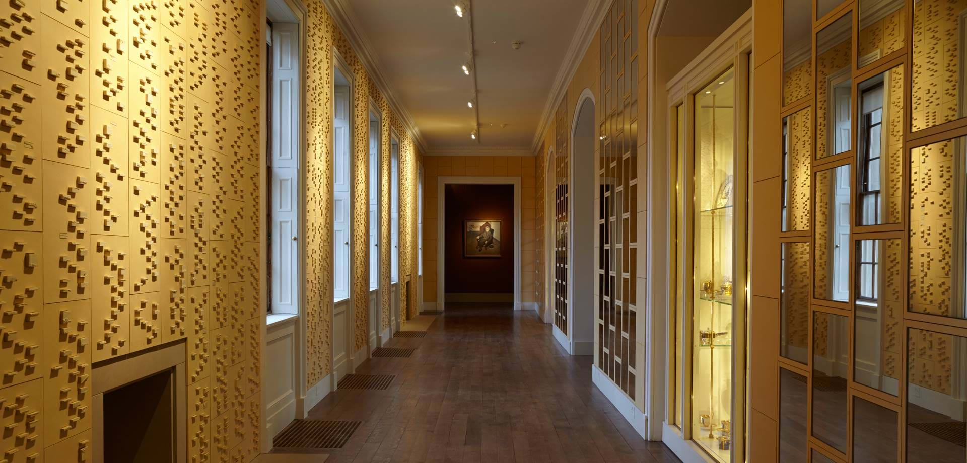 Sotheby's Treasures from Chatsworth
